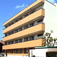 日鉄物産システム建築_福祉施設1
